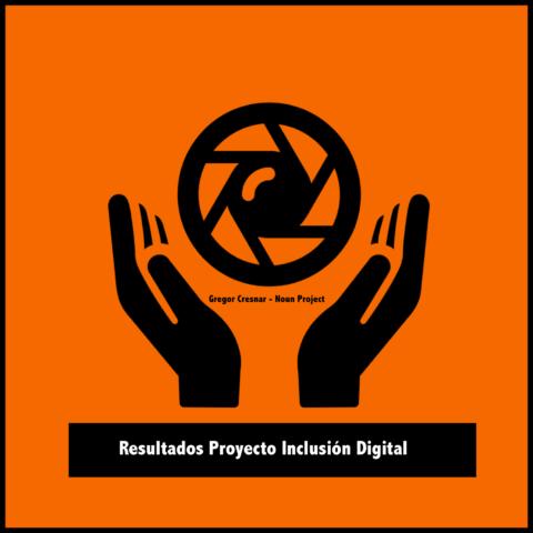 Wiki Inclusión Digital