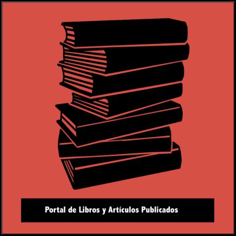 Portal de Publicaciones