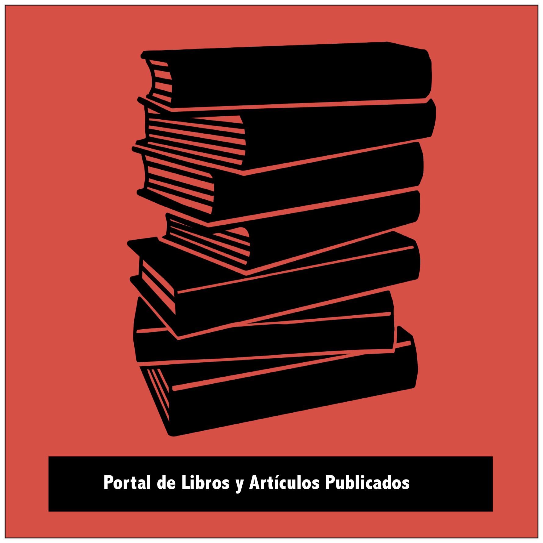 Portal de Libros y Articulos